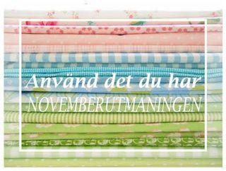Anv_nd_det_du_har_november