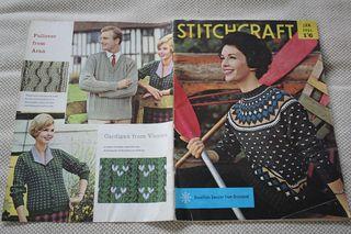 Stitchcraft01