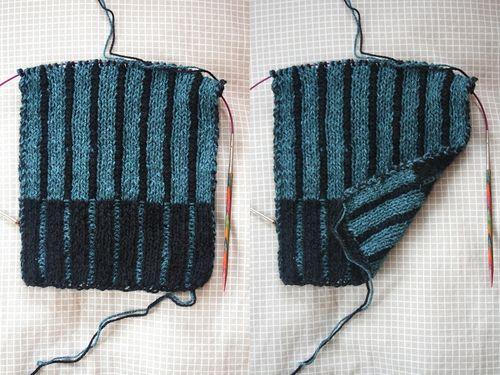 Stainedglassscarf01b